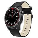 Χαμηλού Κόστους Αξεσουάρ κεφαλής για πάρτι-allcall w1 3g έξυπνο ρολόι τηλέφωνο Android 5.1 mt6580m 2g16g οθόνη καρδιακού ρυθμού έξυπνο ρολόι