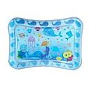Χαμηλού Κόστους ανεμιστήρας-Οικογένεια Μπαλόνια νερού Ανακουφίζει από ADD, ADHD, Άγχος, Αυτισμό Αλληλεπίδραση γονέα-παιδιού Μαλλιά Toyokalon 3 pcs Παιδιά Όλα Παιχνίδια Δώρο