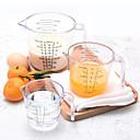 povoljno Kuhinjski alati Pribor-3pcs plastika Multifunkcionalni Uradi sam Za posuđe za kuhanje za tekuće Bakeware alati