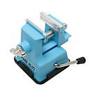 povoljno Setovi alata-mini klupe viseće male klupe viseće vitice adsorbirajuće stolne ploče