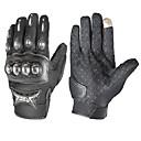 Χαμηλού Κόστους Εργαλεία Έκτακτης Ανάγκης-μοτοσυκλέτα ιππασία γάντια αντι-ολισθαίνοντας αντι-πτώση γάντια οθόνη αφής