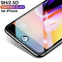 billige Treningsutstyr og tilbehør-beskyttelsesglass for iphone xs xs max xr x glass iphone 7 8 6 6s pluss skjermbeskytter herdet glass på iphone 6 6s 5s 7 8 pluss