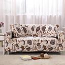זול כיסויים-כיסוי הספה מרגיש מצופה מכסה פוליאסטר מודפס