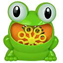 Χαμηλού Κόστους Φουσκωτά παιχνίδια με φούσκα-Αλληλεπίδραση γονέα-παιδιού / Παιδικά Όλα Παιχνίδια Δώρο 1 pcs