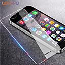 billige Øyenskygger-2,5d herdet glass herdet glass til apple iphone 5 5c 9 t-skjermbeskyttelsesfilm på iphone 5s se beskyttelsesfilm