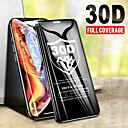 povoljno Ručni tuš-30d stakleni zaslon za zaštitu uključen za iphone xr xs max 8 7 6 6s plus 5 zaštitno staklo za zaštitu od kaljenog stakla templado glas coque