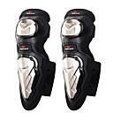 Χαμηλού Κόστους Άλλα ηλεκτρικά εργαλεία-Bandă Genunchi για Απομακρυσμένη περιοχή / Μηχανοκίνητα Αθλήματα / Motorbike Γιούνισεξ Προστασία / Εύκολη σάλτσα / Ταιριάζει το αριστερό ή το δεξί γόνατο Μοτοσυκλέτα / Ποδήλατο