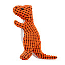 ราคาถูก ของเล่นแมว-ของเล่นที่สามารถกัดได้ Plush Toys Squeaking Toys สุนัข แมว สัตว์เลี้ยง Toy 1pc Pet Friendly เคลื่อนที่ สัตว์ต่างๆ Plush ของขวัญ