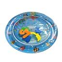 Χαμηλού Κόστους ανεμιστήρας-Οικογένεια Μπαλόνια νερού Χαριτωμένο Ανακουφίζει από ADD, ADHD, Άγχος, Αυτισμό Αλληλεπίδραση γονέα-παιδιού Μαλλιά Toyokalon 3 pcs Παιδιά Όλα Παιχνίδια Δώρο