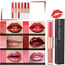 baratos Camera Bags & Cases-Smakup hidratante plumper glitter lip gloss 8 cor cosméticos nutritivos shimmer líquido batom beleza lábios maquiagem maquiagem