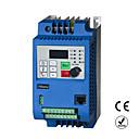 Χαμηλού Κόστους Άλλα ηλεκτρικά εργαλεία-μετατροπέας άξονα μετατροπέας AC 1,5kw μετατροπέας συχνότητας 220v μετατροπέας συχνότητας 3 φάσεων για τον ελεγκτή στροφών κινητήρα vfd