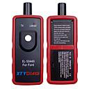 billige OBD-el50449 ford fetalt trykkdetektor trykk nullstiller instrument el-50449 tpms