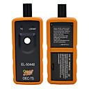 billige Byggeblokker-buick kjøretøy føtal trykkdetektor bildekk tilbakestillingsinstrument el50448 tpms