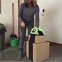 baratos Roupas Esportivas-Cintas de movimento e elevação ajustáveis para caixas de móveis colchão cintas verdes tiras da equipe do motor mais fácil de transportar
