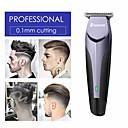 billige Barbering og hårfjerning-hårtrimmer profesjonell hårklipper skjeggtrimmer barberer menns hårklipper frisør maskin