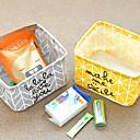 billige Lagring og oppbevaring-oppbevaringsveske lær flerlags tilbehør 1 oppbevaringspose husholdningsoppbevaringsposer