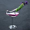 זול יין אביזרים-זכוכית ציוד בר Wine Bags & Carriers כלי בר ויין סגנון קטן קל לנשיאה ציפור Bar יין יומי barware