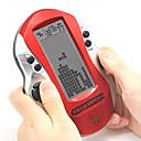 billige Holdholdte spillkontroler-Spillkonsoll Bedårende Praktisk Grep / Barne Tenåring Alle Leketøy Gave