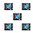 billiga Kit-tilt-modul * 5 uppsättningar per uppsättning