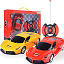 מכוניות צעצוע-מכוניות צעצוע מיני / מכונית מגניב לילד מתנות 1 pcs