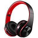 Χαμηλού Κόστους Εξαρτήματα ατμού-Z-YeuY B3 Υπέρυθρο ακουστικό Ασύρματη Ταξίδια & Ψυχαγωγία Bluetooth 4.2 Ακύρωση Θυρύβου Στέρεο Διπλοί οδηγοί