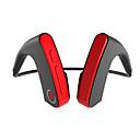 Χαμηλού Κόστους Στοματική υγιεινή-αληθινό e1 bluetooth ακουστικά ασύρματα ακουστικά ακουστικό αγκίστρι ακουστικό αθλητικό ακουστικό με μικρόφωνο για μουσική τηλεφώνου