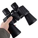 billiga Monokikare, kikare och teleskop-20x50 hög förstoring ultraklart kikare nattljus utomhusteleskop med låg ljusnivå