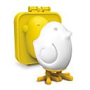 povoljno otvarači-pileći oblik tvrdo kuhana jaja kalup za jaja alat alat za kuhanje jaja čaša izrađivač restoran kuhinjski uređaji