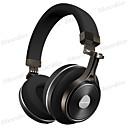 baratos Fones de ouvido intra-auriculares e over-ear-T3 Plus Fone de ouvido Sem Fio EARBUD Bluetooth 4.1 Estéreo