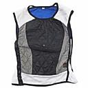 Χαμηλού Κόστους Τρίποδα και μονόποδα-LITBest Ρούχα μοτοσικλετών Jachetă για Όλα Βαμβάκι / Μείγμα Πολυέστερ Άνοιξη & Χειμώνας / Καλοκαίρι Προστασία / Η καλύτερη ποιότητα / Αναπνέει