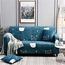 Χαμηλού Κόστους Wall Ταπετσαρίες-κάλυψη καναπέ μαθαίνουν να φλοιό σαν μια πολυεστέρα slipcovers εκτύπωση γάτα