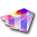 billige Treningsutstyr og tilbehør-beskyttelsesglass på iphone 7 8 6 xs maks x skjermbeskytter herdet glass for iphone, x, xs, max, xr, 7,8,6,5, pluss, 6s, glass