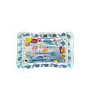 Χαμηλού Κόστους ανεμιστήρας-Οικογένεια Μπαλόνια νερού Ανακουφίζει από ADD, ADHD, Άγχος, Αυτισμό Αλληλεπίδραση γονέα-παιδιού Μαλλιά Toyokalon 3 pcs Παιδιά Παιδικά Όλα Παιχνίδια Δώρο