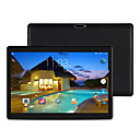 cheap Android Tablets-Ampe S107 10.1 inch Phablet (Android 7.0 1920*1200 Octa Core 2GB+32GB) / 64 / 5 / Micro USB / SIM Card Slot / 3.5mm Earphone Jack