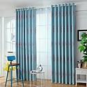 billiga Tvättställsblandare-Nutida Integritet En panel Gardin Sovrum   Curtains