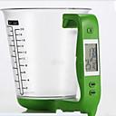 billige Bakeformer-1pc Plast For kjøkkenutstyr Dessertverktøy Bakeware verktøy