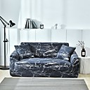 baratos Cobertura de Sofa-Cobertura de Sofa Clássico / camuflagem / Contemporâneo Impressão Reactiva Poliéster Capas de Sofa
