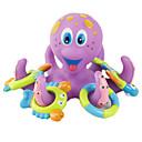 billiga Badleksak-Badleksak Mini Förtjusande Föräldra-Barninteraktion Mjuk plast Barn Alla Leksaker Present