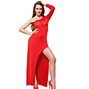 Χαμηλού Κόστους Τσάντες χιαστί-Γυναικεία Πριγκίπισσα Θεά Ενηλίκων Σέξι Φορέματα Φούστα