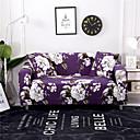 baratos Cobertura de Sofa-capa do sofá cidade caída impressa slipcovers de poliéster