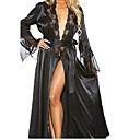 ราคาถูก ชุดเซ็กซี่-Female ผู้ใหญ่ ชุดฟอร์ม ชุดชั้นใน ชุดชั้นใน / ลูกไม้ / ลูกไม้