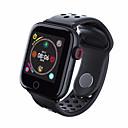 ราคาถูก ชุด-z7 smart watch bt การติดตามการสนับสนุนการแจ้งเตือน&ตรวจสอบอัตราการเต้นของหัวใจโทรศัพท์ที่รองรับแอปเปิ้ล / ซัมซุง / Android