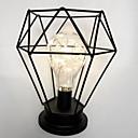 זול כלים לאפייה-1pc מנורת לילה לבן חם סוללות AA יצירתי 4.5 V