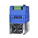 Χαμηλού Κόστους Άλλα ηλεκτρικά εργαλεία-μετατροπέας άξονα μετατροπέας συχνότητας 2.2kw μετατροπέας συχνότητας 220v 3φασικός μετατροπέας συχνότητας για τον ελεγκτή στροφών κινητήρα vfd