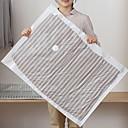 billige Kjøkkenverktøy Tilbehør-PVC Rektangulær Kul Hjem Organisasjon, 1pc Oppbevaringsposer