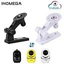 cheap Security Accessories-INQMEGA Wall Bracket For Amazon Cloud Storage Camera 291 Series Wifi Cam Home Security surveillance IP Camera For APP-YCC365