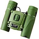 billige Nivåmålingsinstrumenter-8 x 21 teleskop nattsyn infrarød hd zoom kraftig utendørs verktøy av høy kvalitet