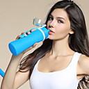 billige Krus & Kopper-Drikkeglas Clear Water Pitcher Plastikker Søt Fritid / hverdag
