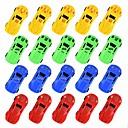 מכוניות צעצוע-מכוניות צעצוע מכונית מטפסת נוף פוקוס צעצוע Natsume Takashi דיאן PP+ABS לילד מתבגר כל צעצועים מתנות 20 pcs