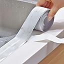 Χαμηλού Κόστους Είδη Καθαρισμού Κουζίνας-Κουζίνα Είδη καθαριότητας πολυεστερικές ίνες Καθαριστικό Πρωτότυπες 1pc
